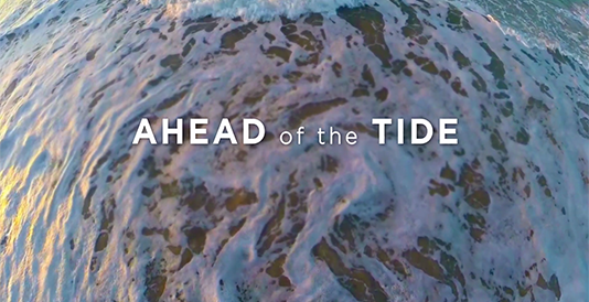 ahead-of-the-tide